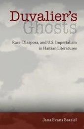 Duvalier's Ghosts