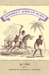 The Odyssey of an African Slave | Sitiki |