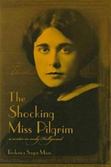 The Shocking Miss Pilgrim | Frederica Sagor Maas |