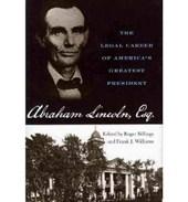 Abraham Lincoln, Esq.