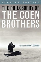The Philosophy of the Coen Brothers |  |