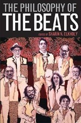 The Philosophy of the Beats | auteur onbekend |