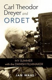 Carl Theodor Dreyer and Ordet