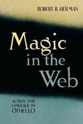 Magic in the Web