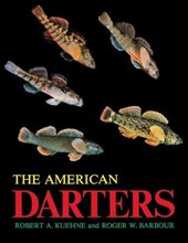 The American Darters