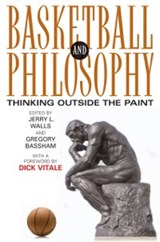 Basketball and Philosophy |  |