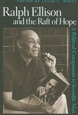 Ralph Ellison and the Raft of Hope |  |