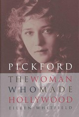 Pickford | Eileen Whitfield |