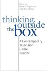 Thinking Outside the Box |  |