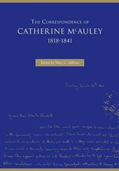 The Correspondence of Catherine McAuley, 1818-1841