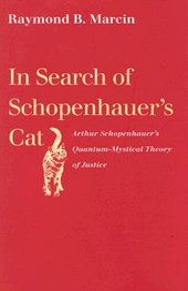 In Search of Schopenhauer's Cat