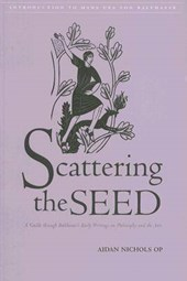 Scattering the Seed