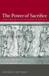The Power of Sacrifice