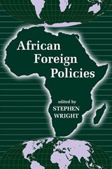 African Foreign Policies |  |