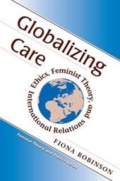 Globalising Care