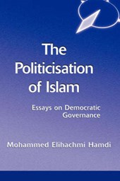 The Politicisation of Islam