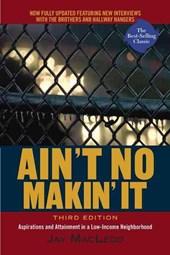 Ain't No Makin' It
