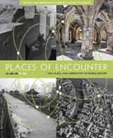 Places of Encounter |  |