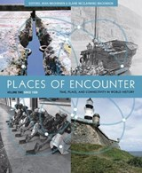 Places of Encounter | auteur onbekend |