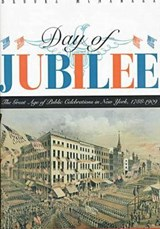 Day of Jubilee | Brooks McNamara |