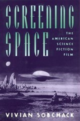 Screening Space | Vivian Sobchack |