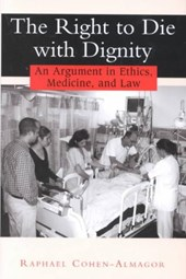 The Right to Die with Dignity