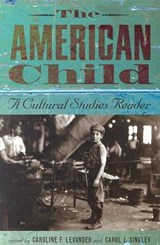 The American Child |  |