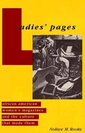 Ladies' Pages