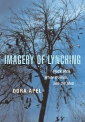 Imagery of Lynching