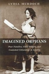 Imagined Orphans | Lydia Murdoch |