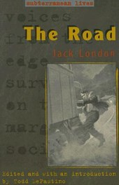 The Road |  |