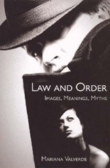 Law and Order | Mariana Valverde |