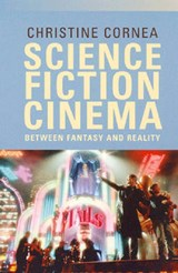 Science Fiction Cinema | Christine Cornea |