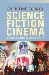 Science Fiction Cinema