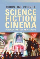 Science Fiction Cinema