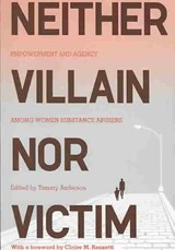 Neither Villain Nor Victim |  |