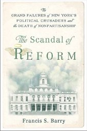 The Scandal of Reform