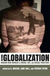 Beyond Globalization