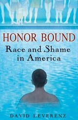 Honor Bound | David Leverenz |
