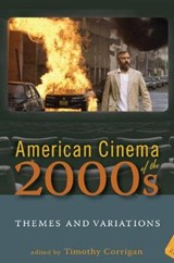 American Cinema of the 2000s |  |