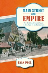 Main Street and Empire | Ryan Poll |
