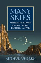 Many Skies | Arthur Upgren |