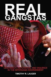 Real Gangstas