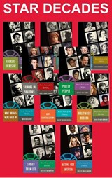 Star Decades Complete 10 Volume Set |  |