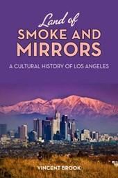 Land of Smoke and Mirrors