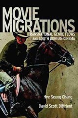 Movie Migrations | Hye Seung Chung |