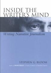 Inside the Writer's Mind