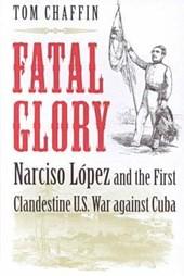 Fatal Glory