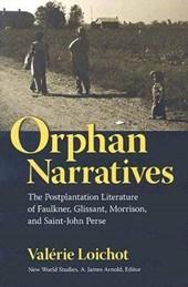 Orphan Narratives