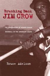 Brushing Back Jim Crow